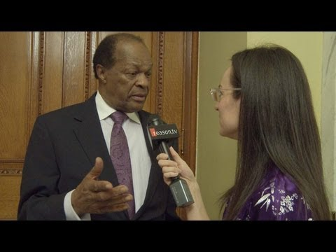 "Marion Barry Doubles Down on ""Dirty Asians"""