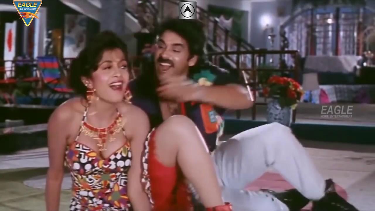 Divya Spandana Selected Hit Songs