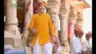 Balika Vadhu - Kacchi Umar Ke Pakke Rishte - July 27 2010 - Part 1/3