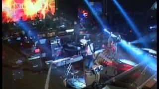pawana remix ghazal