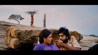 Download Hindi Video Songs - Kooda Mela Kooda Vachu Part 1