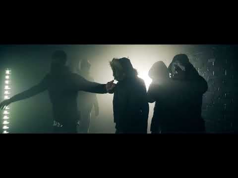 Tubidy io 410 Skengdo x AM   Mansa Musa Prod  By D Proffit Music Video   GRM Daily