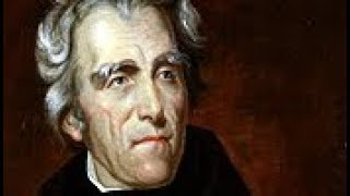 A Short History of the United States: Robert Remini - Books, Biography, Quotes, Andrew Jackson