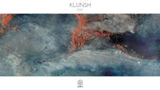 Klunsh - Emo