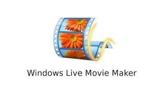 Tuto : comment améliorer la qualité de vos vidéos avec Windows Live Movie Maker