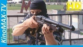 [Action movie] ШАНХАЙСКИЕ РЫЦАРИ.-Джеки Чан - Best of 50 action movies