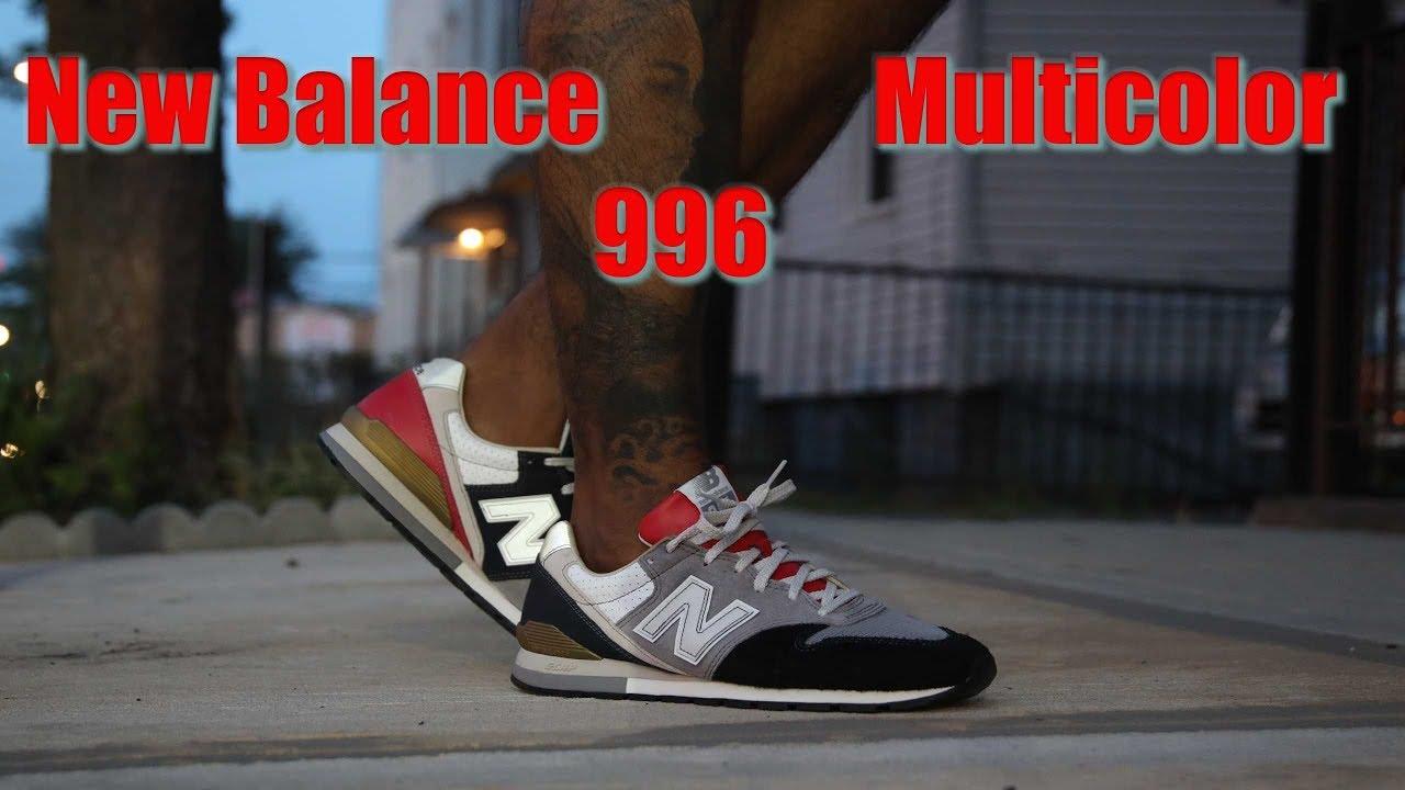 new balance 996 hombre 44