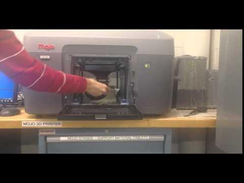 0 - 3D-gedruckter WLAN-Reflektor für besseren Empfang