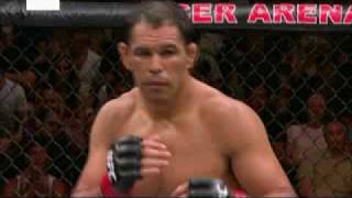 """UFC Undisputed 2010"", lucha extrema para PlayStation 3, Xbox 360 y PSP"