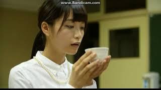 元乃木坂46「まいまい」の動画です。