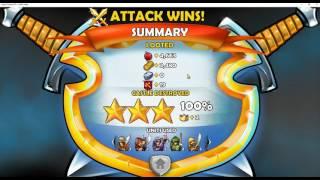 Age of Empires Castle Siege Tutorial Episode 1 - Age 4