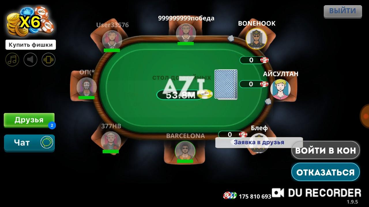 Обзор интернет казино slotico