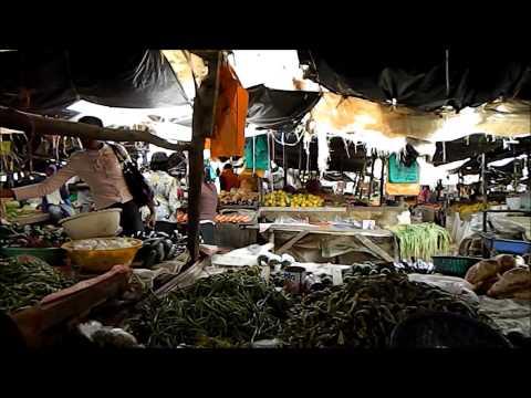 Kibera Documentary by Hood Television