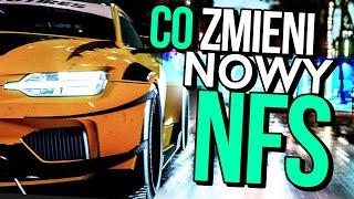 Czy NFS Heat uratuje serię Need for Speed?