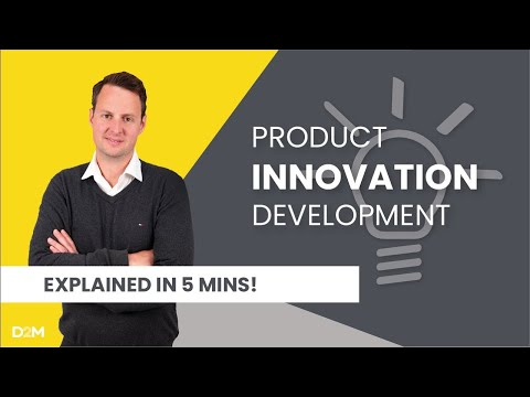 Product Development | 5 min Overview of the Product Design Process.mp4