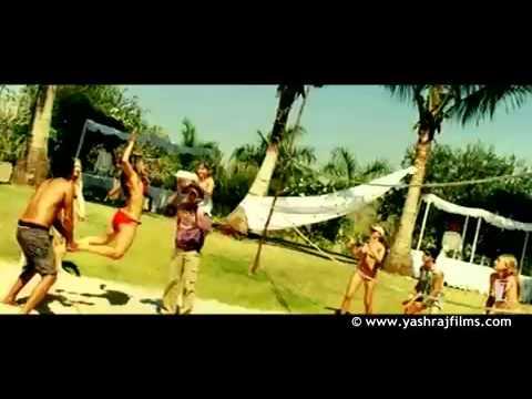 Download Lazy Lamhe  Song - Thoda Pyaar Thoda Magic