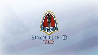 2017 Sinquefield Cup: La Ronda 7