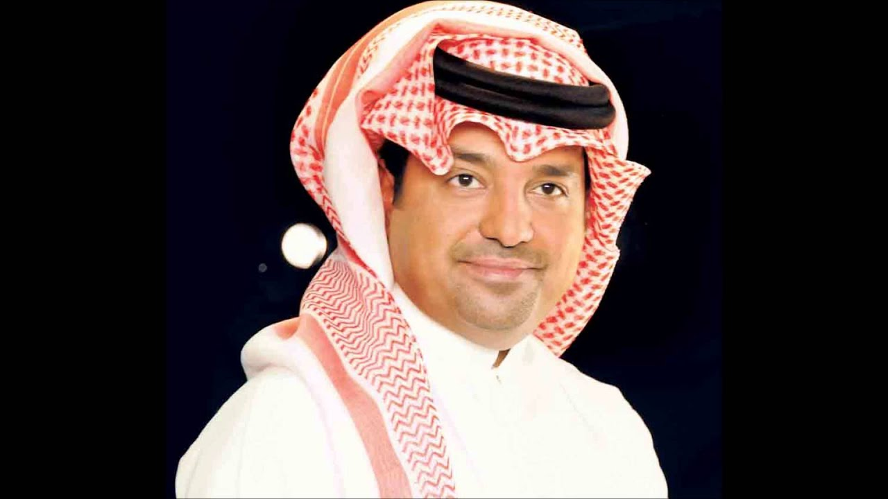 Image result for ‫راشد الماجد‬‎