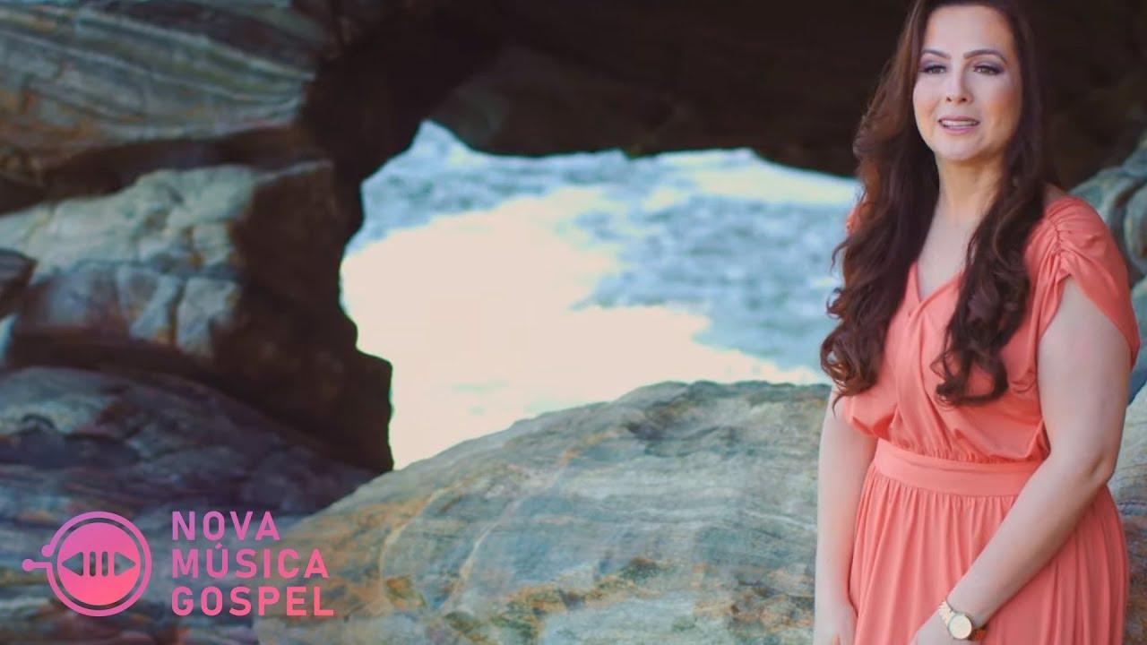 Francisca Beatriz - Fogo Consumidor (Clipe Oficial) - Nova Música Gospel