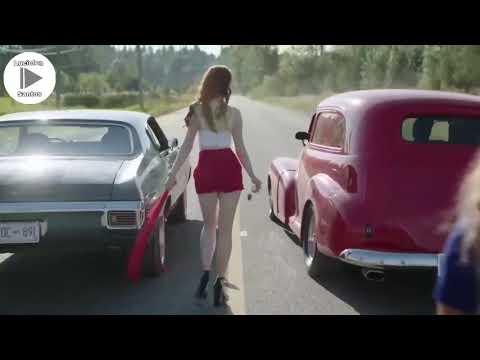 I Dont Wanna  Forever - Taylor Swift legendadotradução Choni