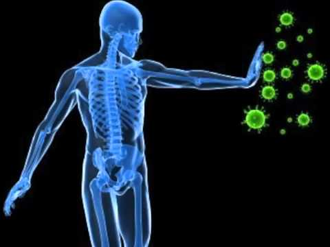 Perfect Immune System Subliminal | Perfect Health