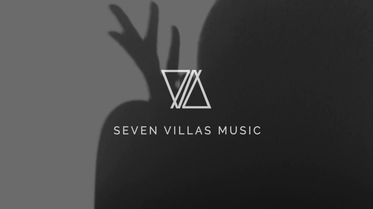 Download Mehlic & Yarni - 4you