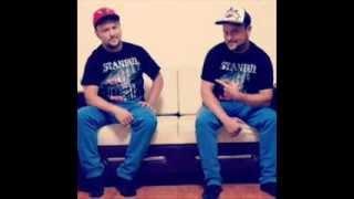 Dj Onur Ergin vs Turkish Slow Volume 11 Full 70 Min-Min Damar
