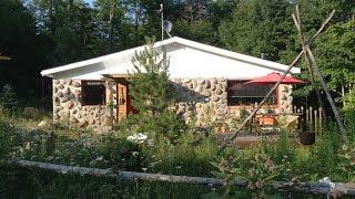Vente chalet proche Montreal Laurentides Quebec - Chambres d'hôtes Canada  - Annonces immobilières