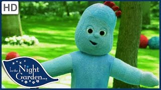 In the Night Garden: Igglepiggle Adventures