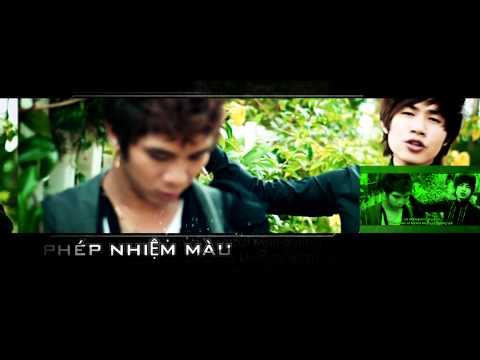 Nhom Huyen Thoai Vol 7 Trailer FullHD.mp4