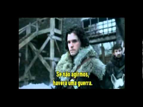 Game Of Thrones - Saraiva.com.br