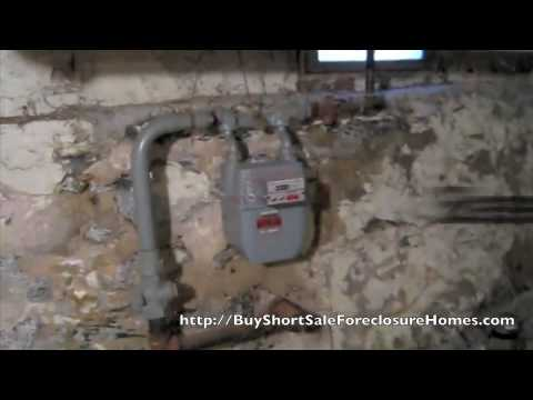 cheap homes in saint marys ga doovi