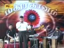 "Telugu Song ""Sangarabaranam"" (Tamil Gunaa )"