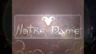 Notre Dame Volumen 5 Track 10 (Stars)