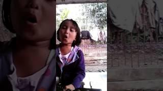 Video Cover lagu Kesempurnaan cinta(Azka Rinanda Putri) download MP3, 3GP, MP4, WEBM, AVI, FLV Oktober 2017