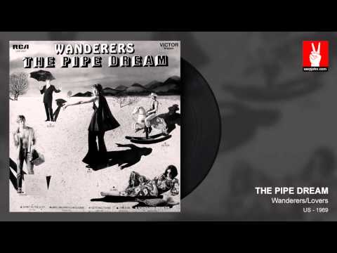 The Pipe Dreams - The Winds Of Yesterday (by EarpJohn)