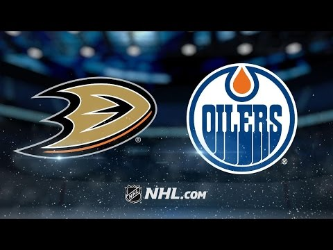 McDavid, Draisaitl lift Oilers to 3-2 OT victory