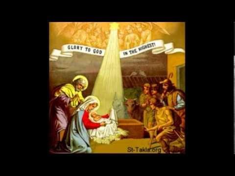 He Khekheltaa Ormaa  Aalaaro - हे खेखेलता ओरमा आलारो (Kurukh Christmas Song)