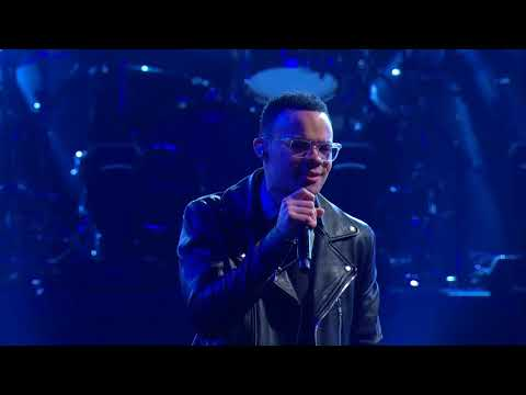 O Come to the Altar (live) - Tauren Wells