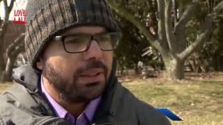Islam Understood - Toronto downtown