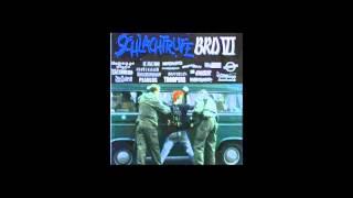 Schlachtrufe BRD Vol 6