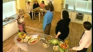 кг диета калорийность борменталь Мурманск.wmv