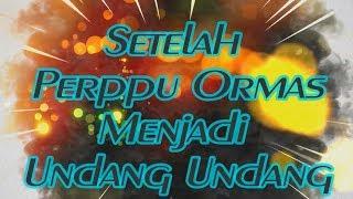 Download Video YUSRIL LANGKAH SELANJUTNYA SETELAH PERPPU ORMAS MENJADI UNDANG UNDANG MP3 3GP MP4