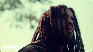 Skip Marley - Make Me Feel ft. Rick Ross, Ari Lennox