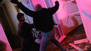 Stallone fight scene.avi