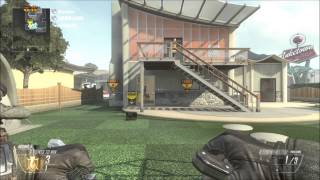 COD Black Ops 2 Cops and Robbers Ep. 11
