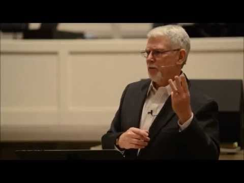 Evolution: Theological implications, the origin of life, the living cell