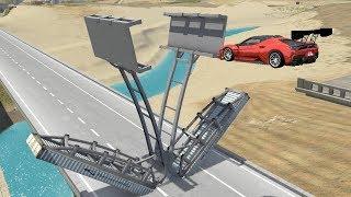 Car Slapper - Beamng