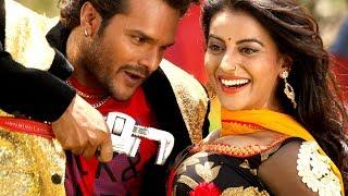 Sakhi Salai Rinch Se Kholela | Khesari Lal Yadav, Akshara Singh | खेसारी लाल का सुपरहिट गाना