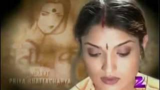 Koshish Ek Aashaa Title Zee Smile